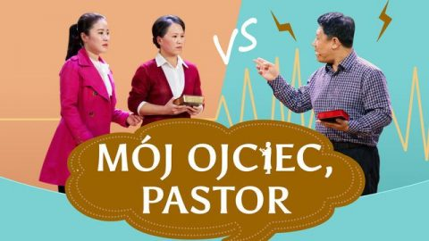 My Father, the Pastor-PL