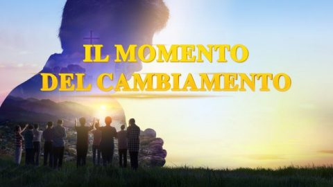 The Moment of Change-IT