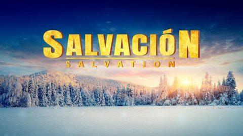 Salvation_LAS
