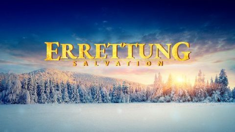 Salvation-DE