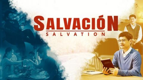 Salvation-ES