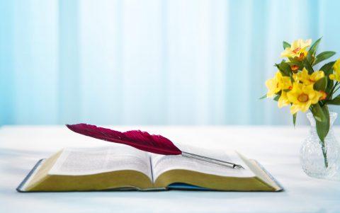 Tentang Alkitab (3)