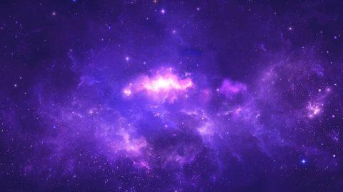 အတုမရှိ ဘုရားသခင်ကိုယ်တော်တိုင် (၁) ဘုရားသခင်၏ အခွင့်အာဏာ (၁) အပိုင်း ငါး