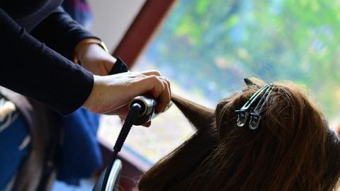 A Hairdresser's Testimony: Doing Business With Integrity, She Gained God's Blessings(I)